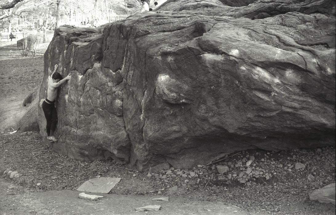 ratrock2.jpg